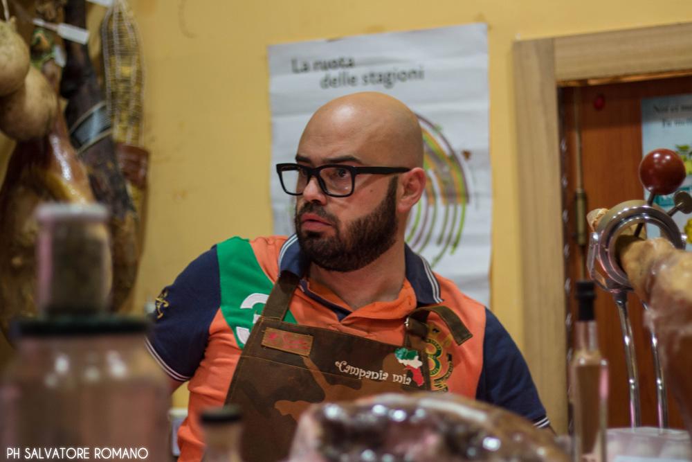 Ciro Arenella
