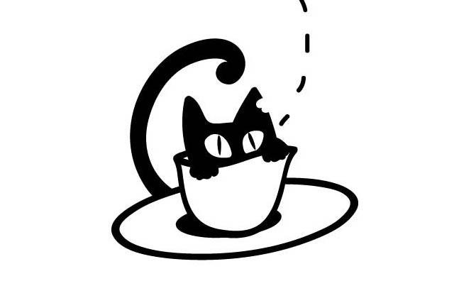 Crazy Cat Cafè Milano