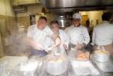 Le 38 migliori pizzerie a Napoli e in Campania per la guida Espresso 2017