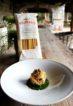 Pasta Rummo. La ricetta di Luciano Villani, chef del beneventano