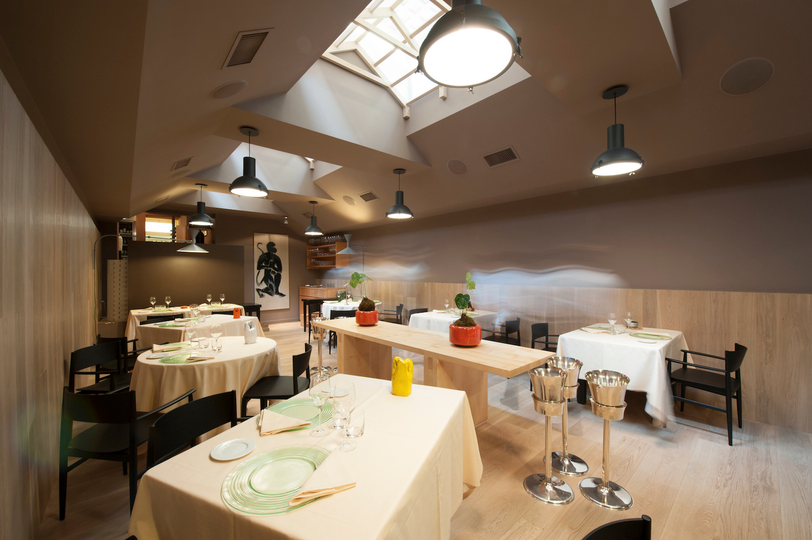 Joia ristorante vegano vegetariano Milano 2