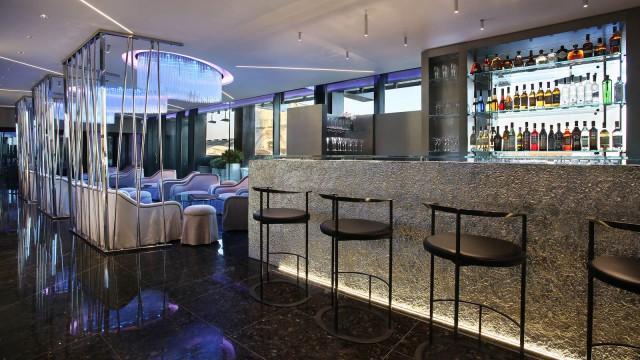 Terrazza-Gallia-Bar-Milan