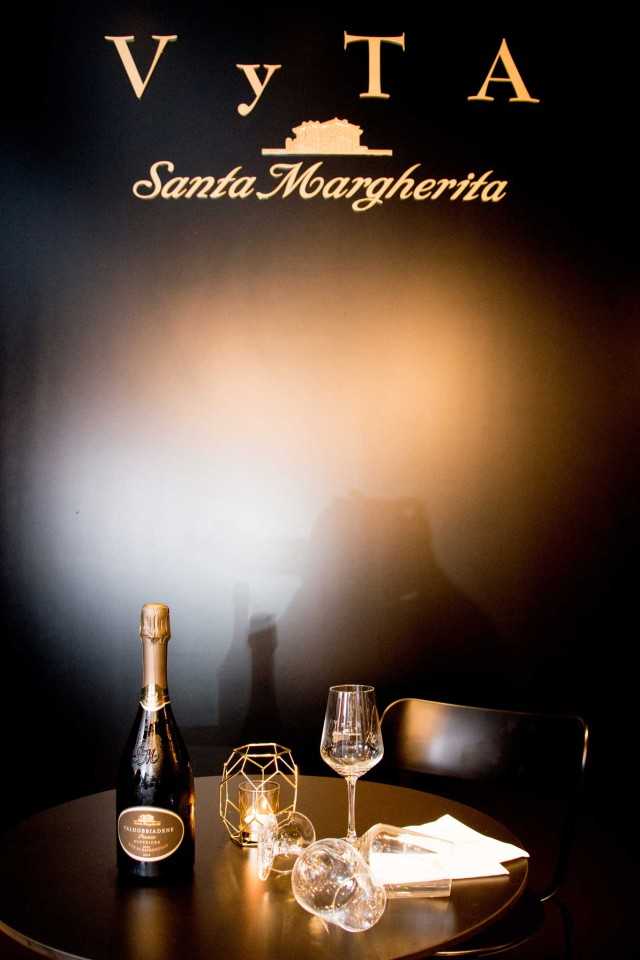 Vyta_Santa-Margherita