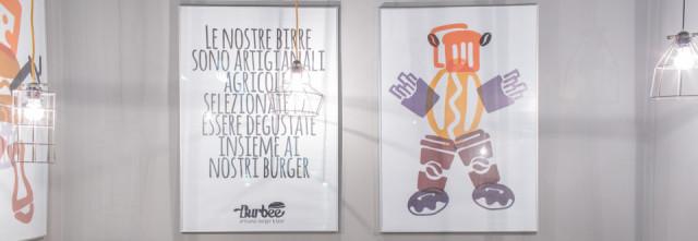 burbee 3