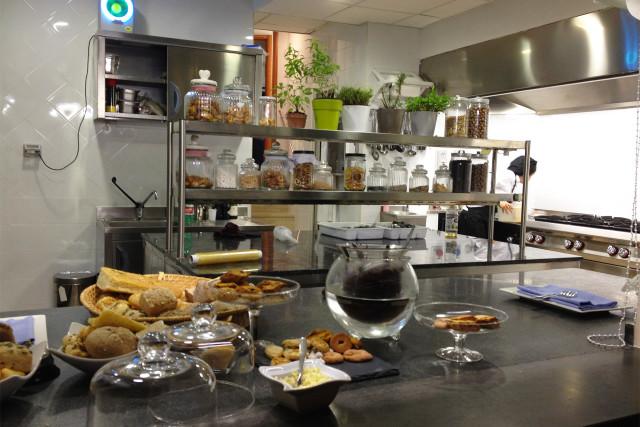cucina-a-vista-cucina-atipica