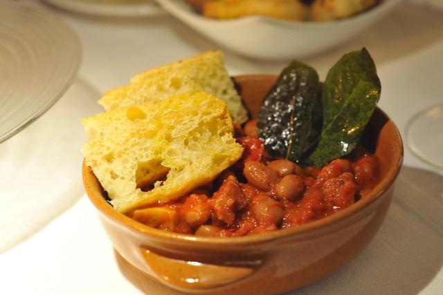 fagioli-prosiutto-cucina-atipica