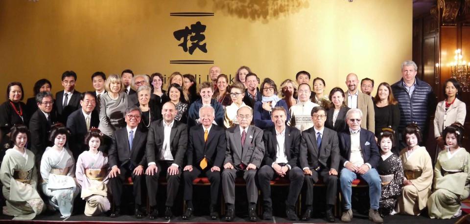 foto-di-gruppo_Delizie-di-Ishikawa