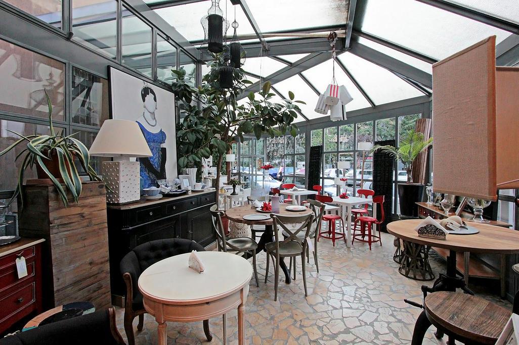 milano un amore di aperitivo all 39 interior design caf