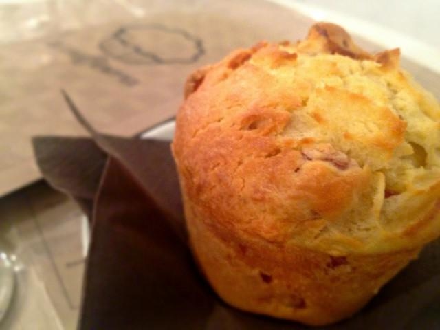 muffineria