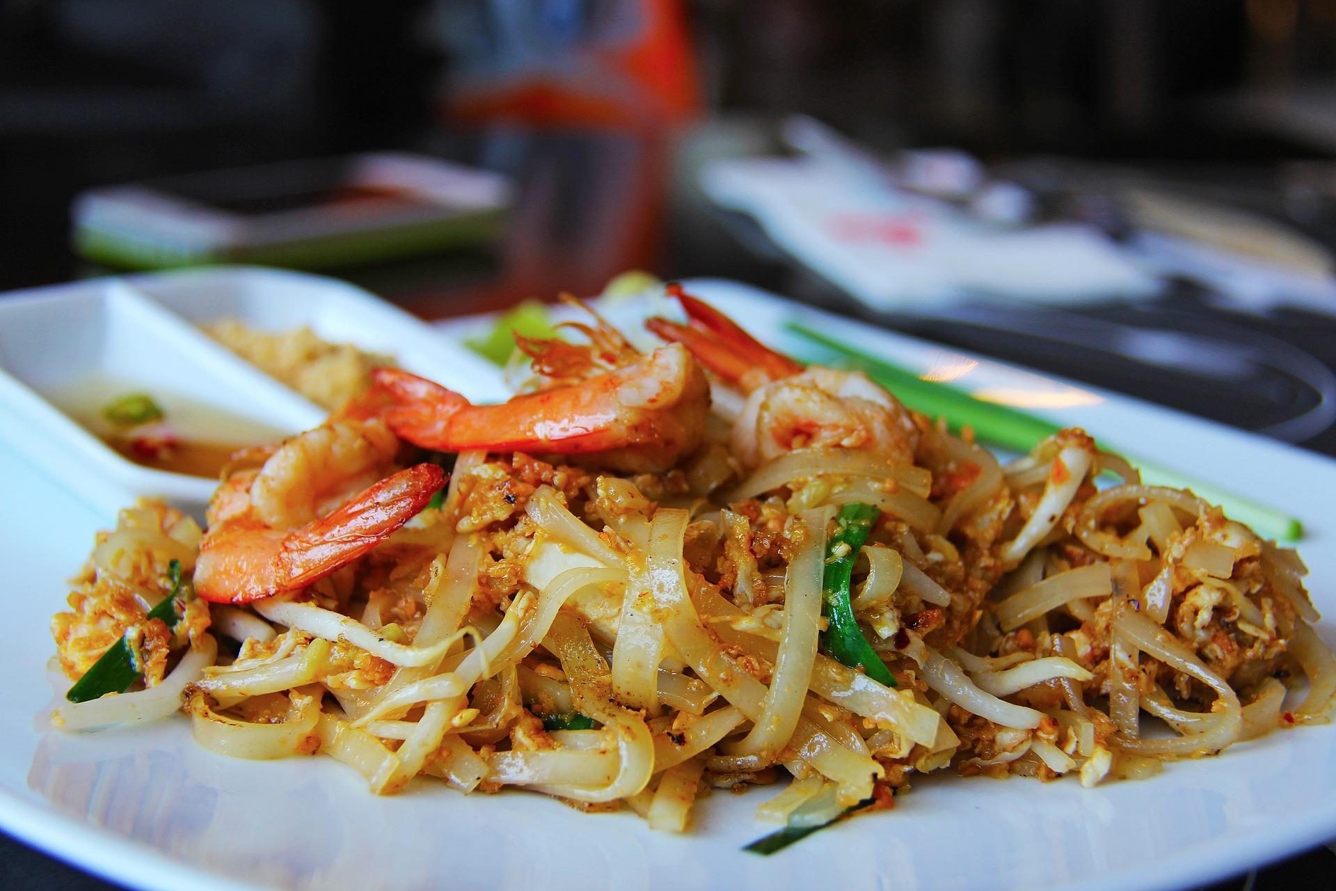 pad-thai-noodles-firenze