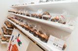 Milano. Panettone Day Temporary Shop per comprare 25 panettoni artigianali a 10 €