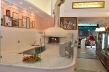 Napoli. La pizzeria Gorizia 1962 al Vomero raddoppia i forni