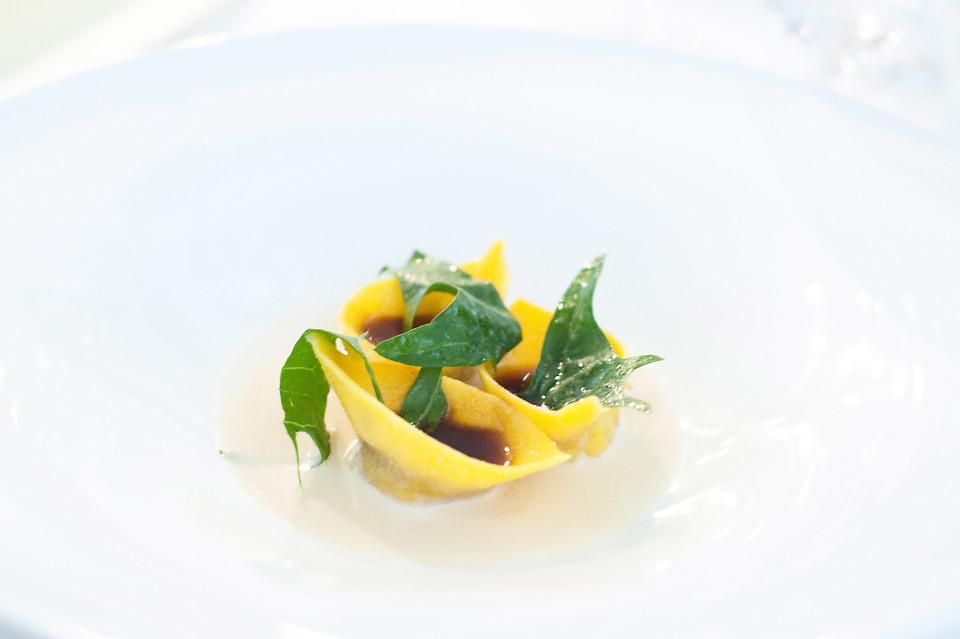 ravioli-coniglio-i-portici