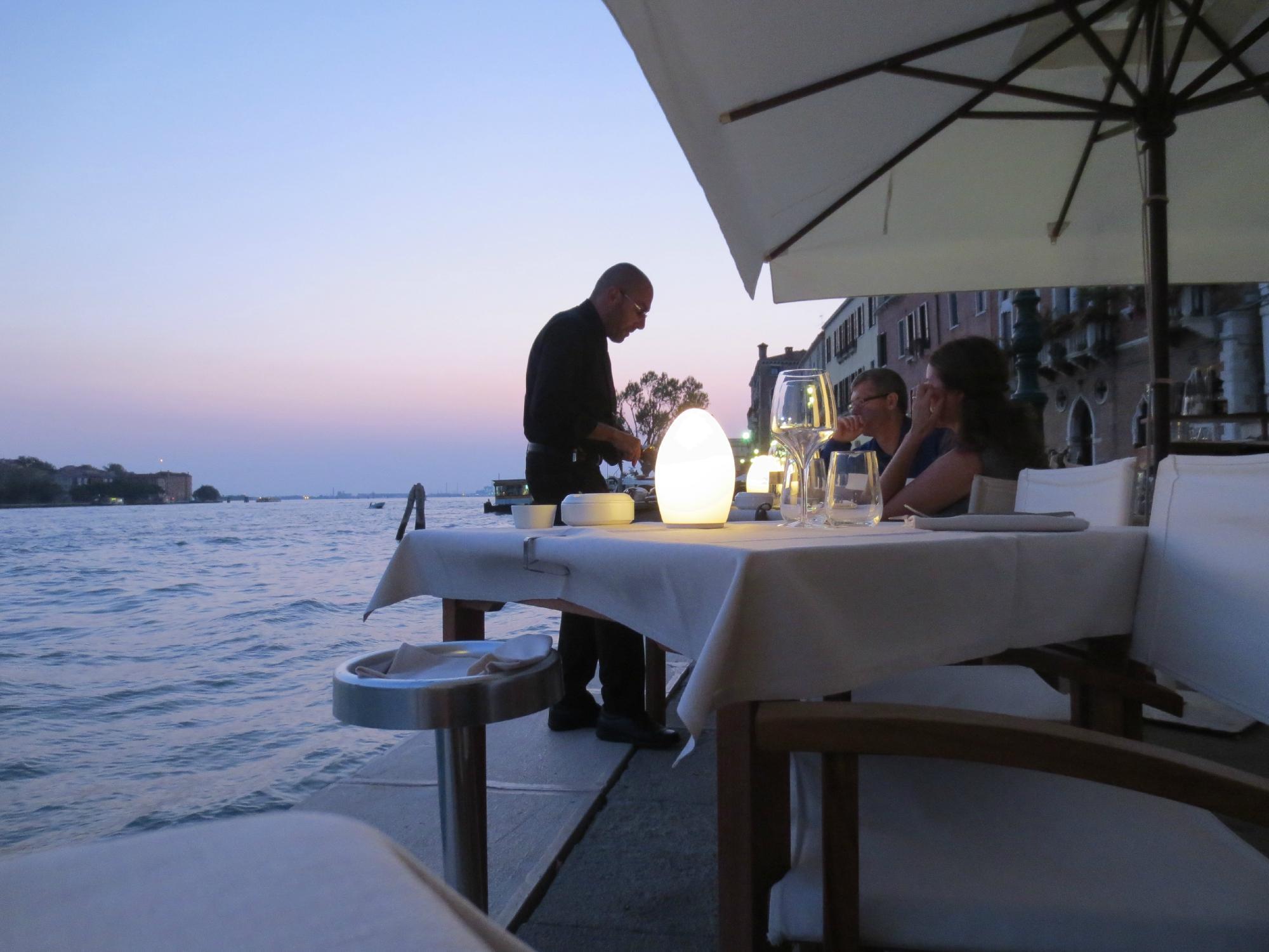 Top Restaurants Venice Tripadvisor