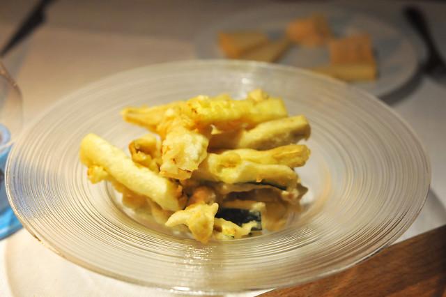 tempura-cucina-atipica