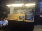 Street food a Milano. Cosa mangiare allo Eat Market a Lambrate