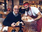 La vera pizza napoletana sbarca in Germania a Monaco di Baviera
