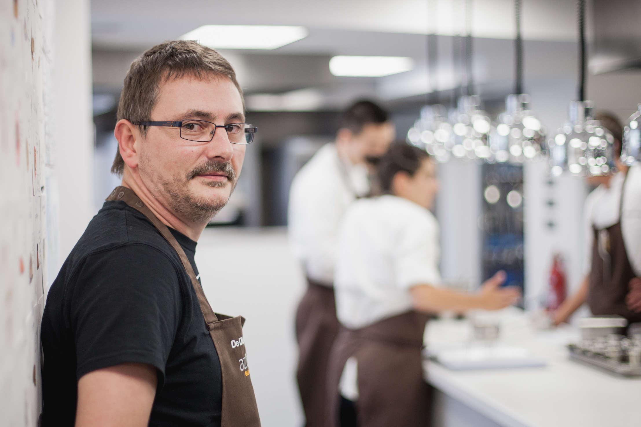 Chef-Andoni-Luis-Aduriz