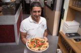 Napoli. Le 5 migliori pizzerie secondo Daniel Young  autore della guida mondiale alla pizza