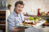 Gastrocrazia. I 12 chef più ricchi del mondo