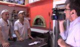 Nero a metà: stasera la pizza ritorna su Report