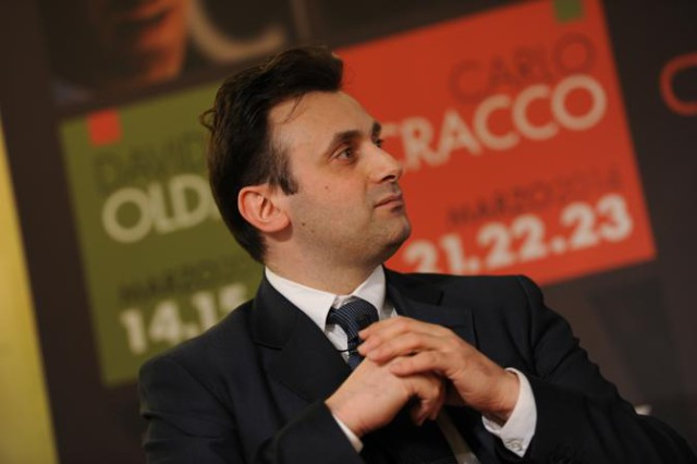 Pasquale Marigliano
