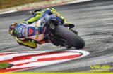 Valentino Rossi a MasterChef con Carlo Cracco