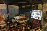 Conoscete le famose banane paesane di Sarno oltre ai pomodori San Marzano?