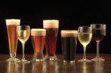 Enozioni, l'appuntamento che mette insieme vino e birra a Milano
