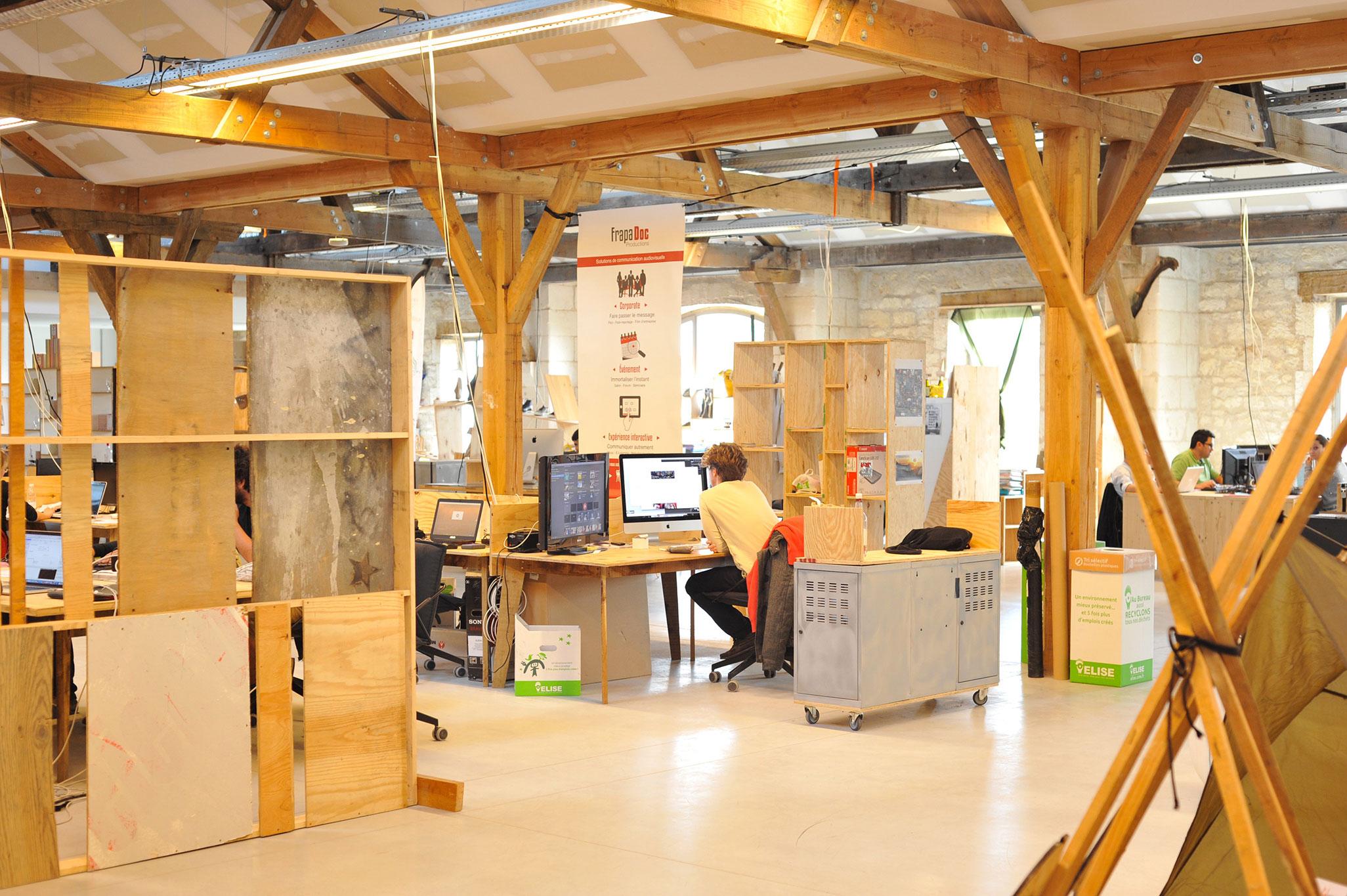 darwin-uffici