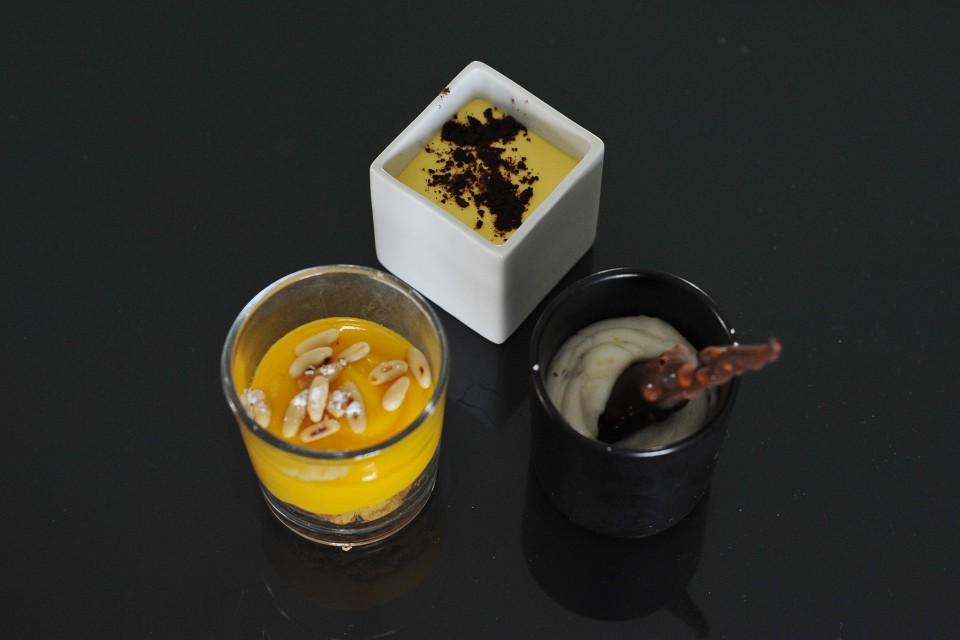 dessert-colonna