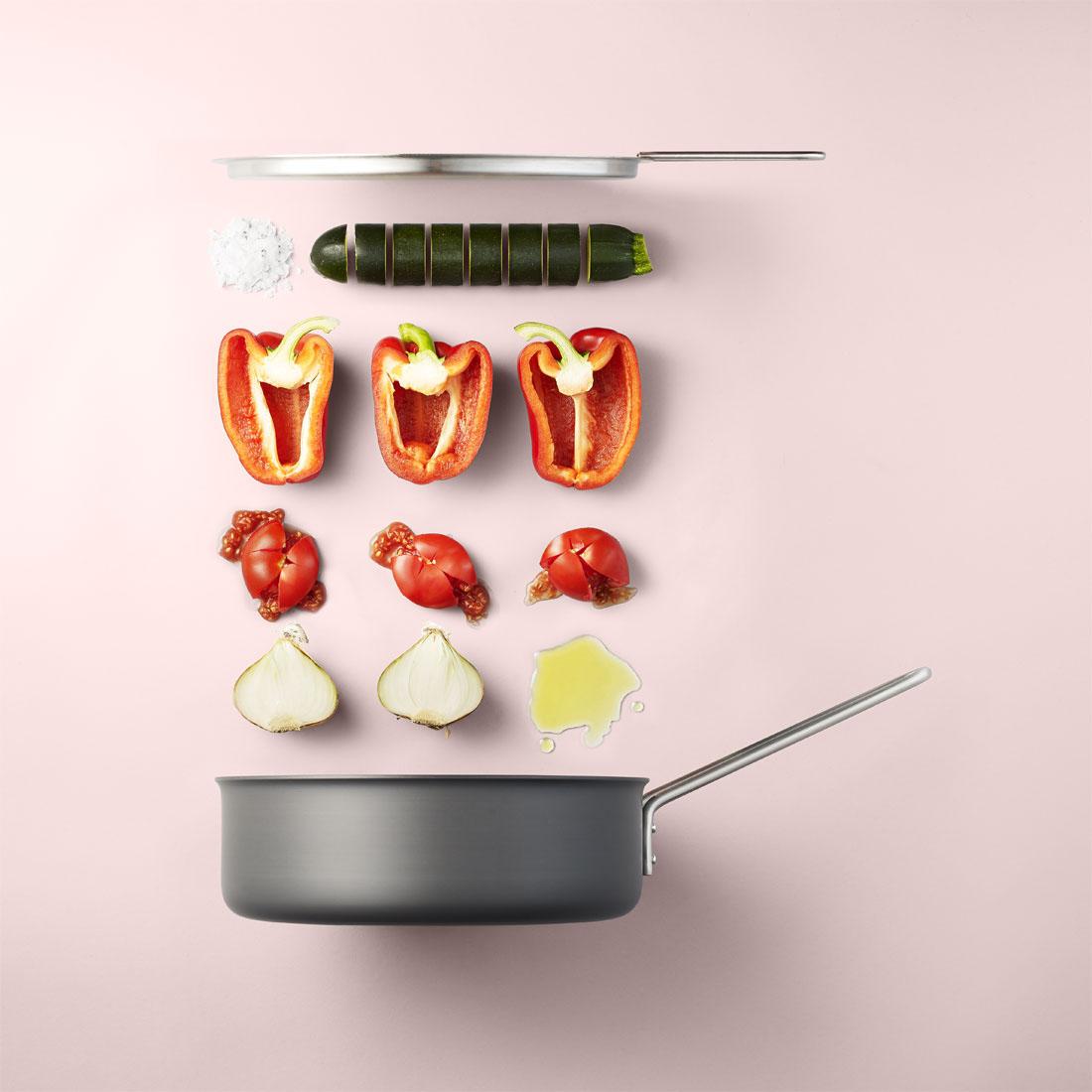 foodporn instagram minimal 1