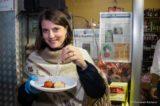 Napoli. Cosa significa fare street food con la bottega artigianale