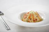 Milano. Riconoscere la vera cucina cinese grazie al ristorante Bon Wei