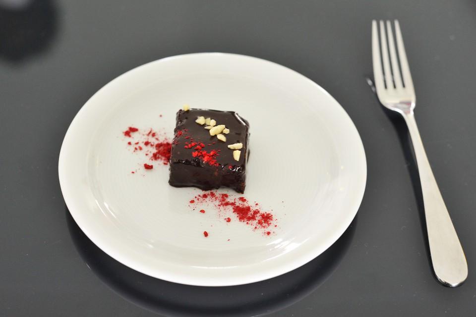 torta-cioccolato-colonna