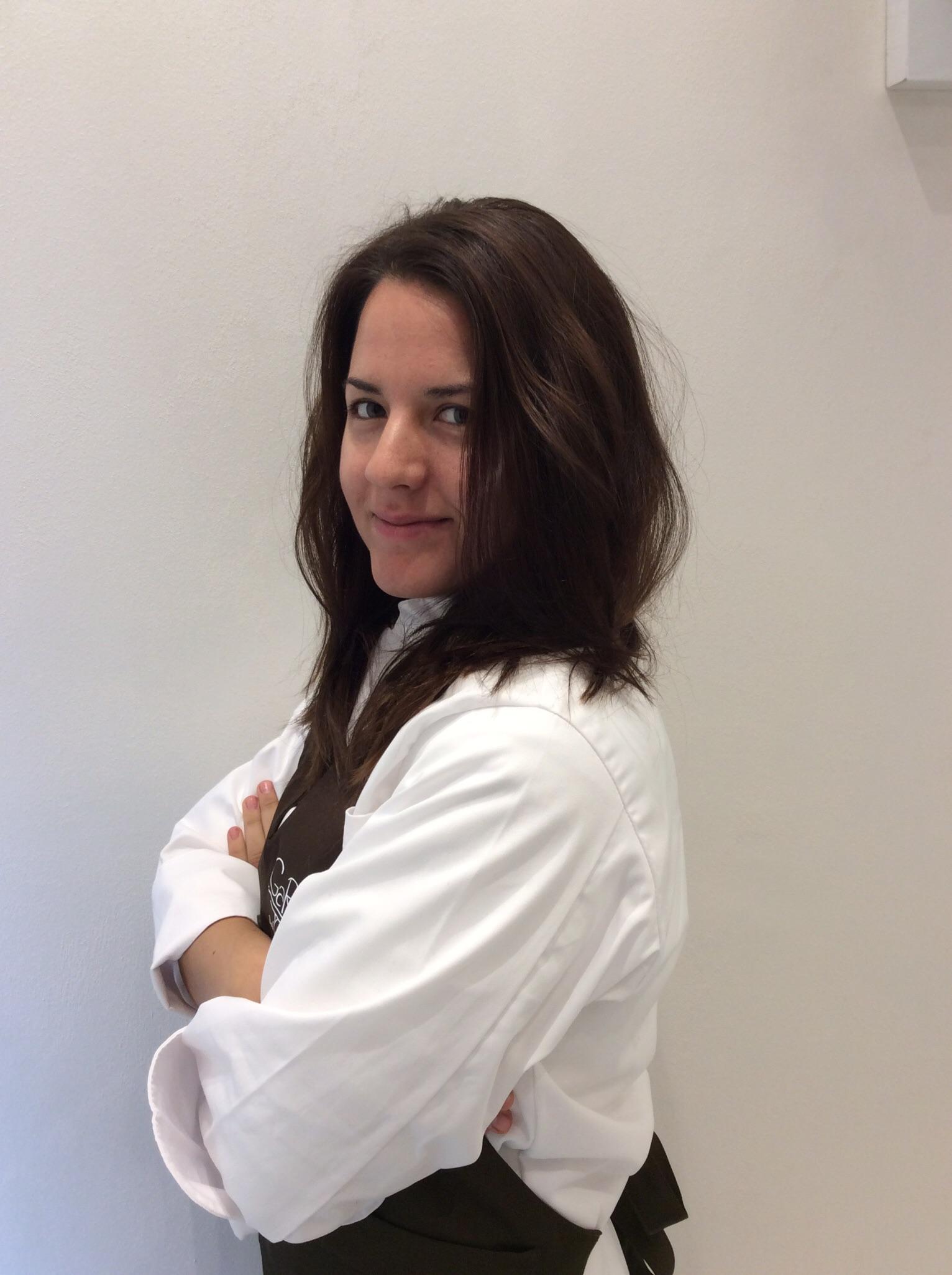 Carla Boscolo