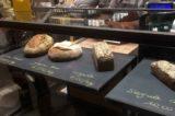 Milano. Apre il nuovo Mercato del Suffragio con Cucina di Davide Longoni