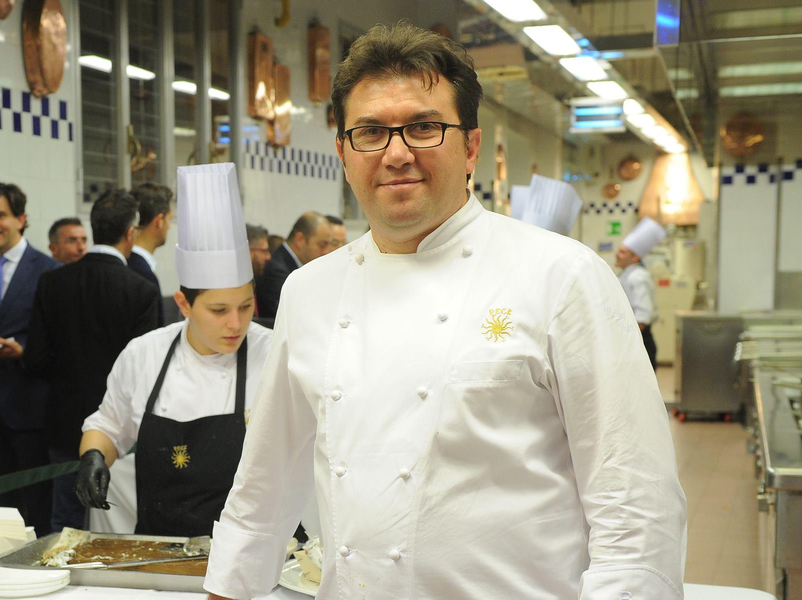 Matteo Vigotti