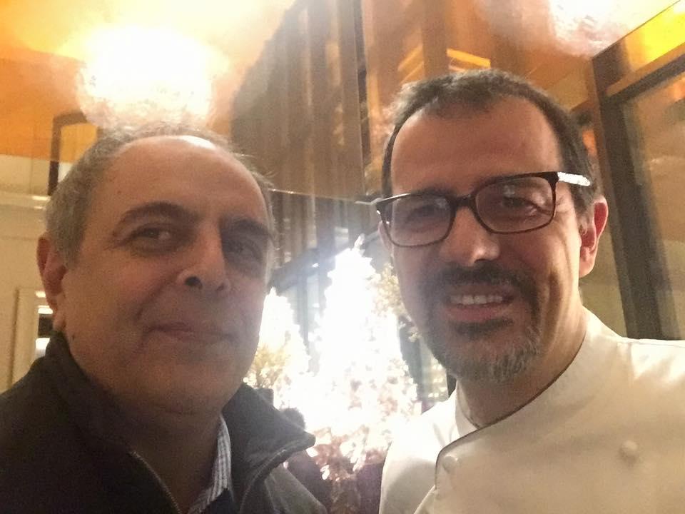 Vincenzo Pagano Antonio Guida