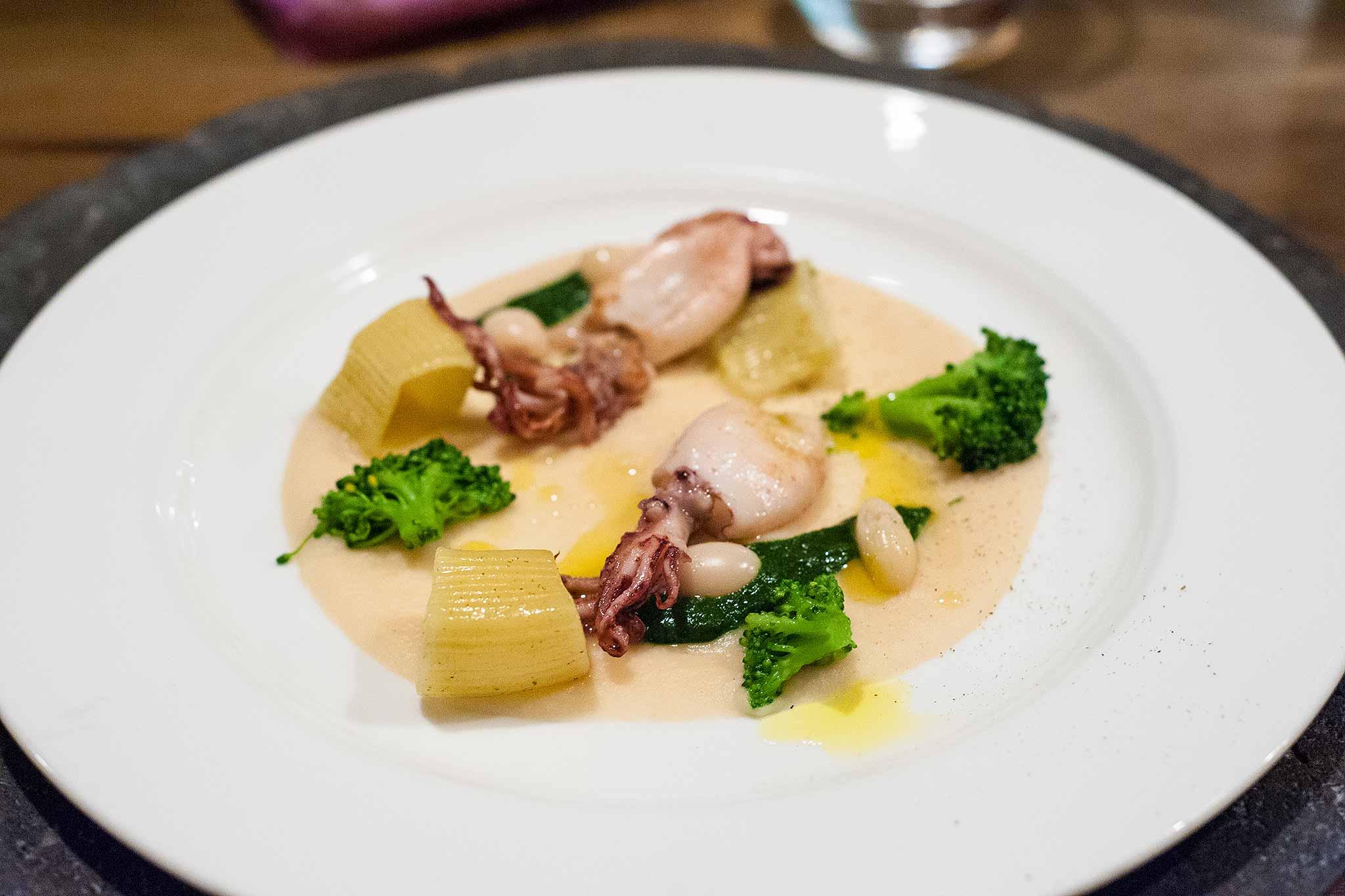 broccoli-calamaretti