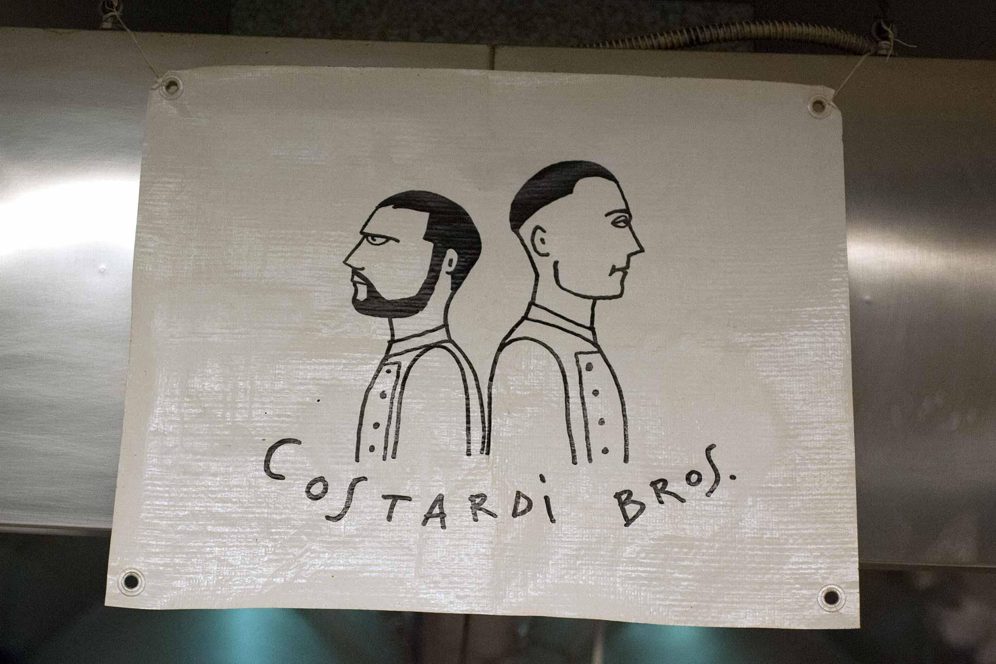 costardi-bros