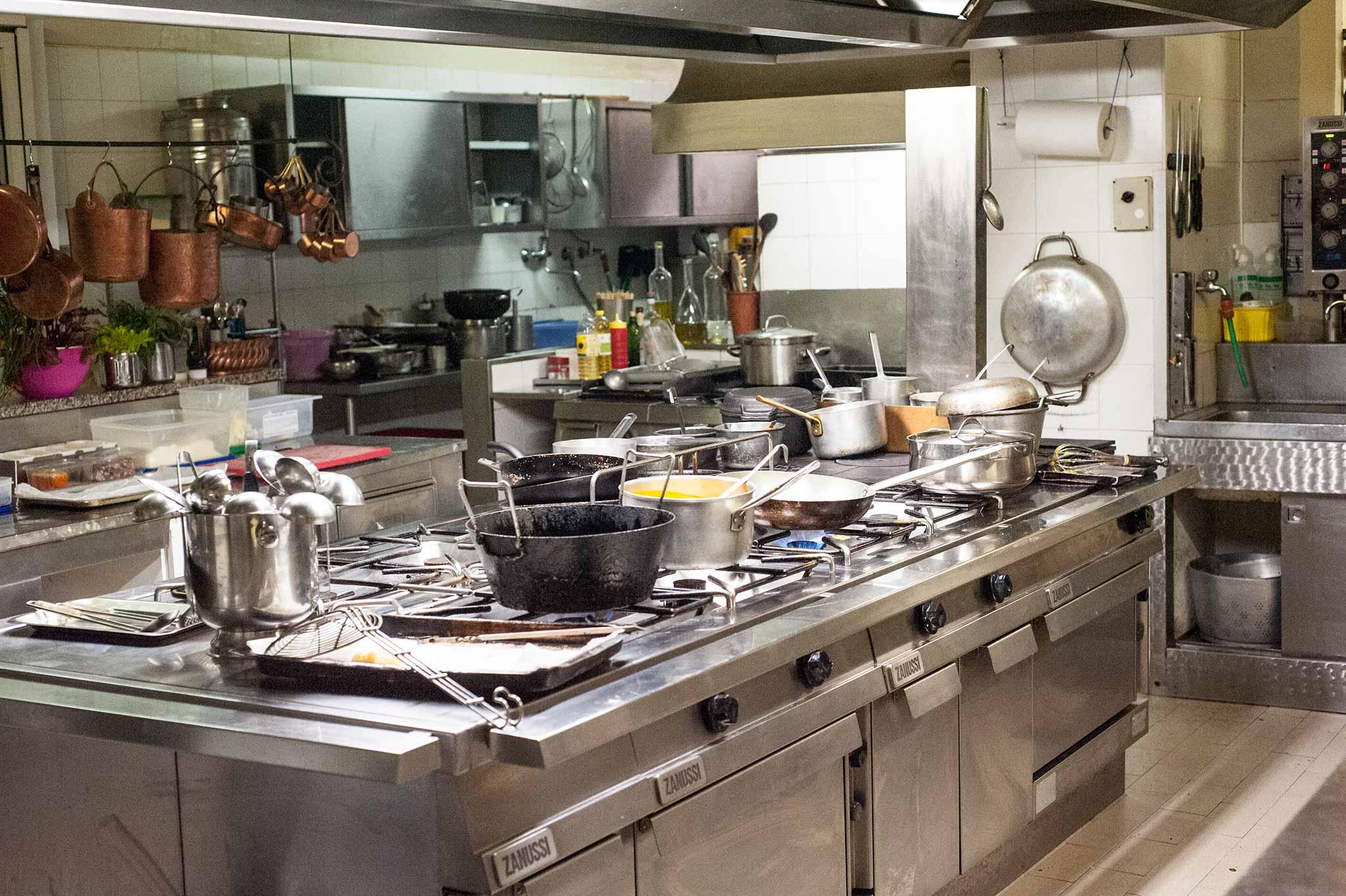 cucina-pinocchio