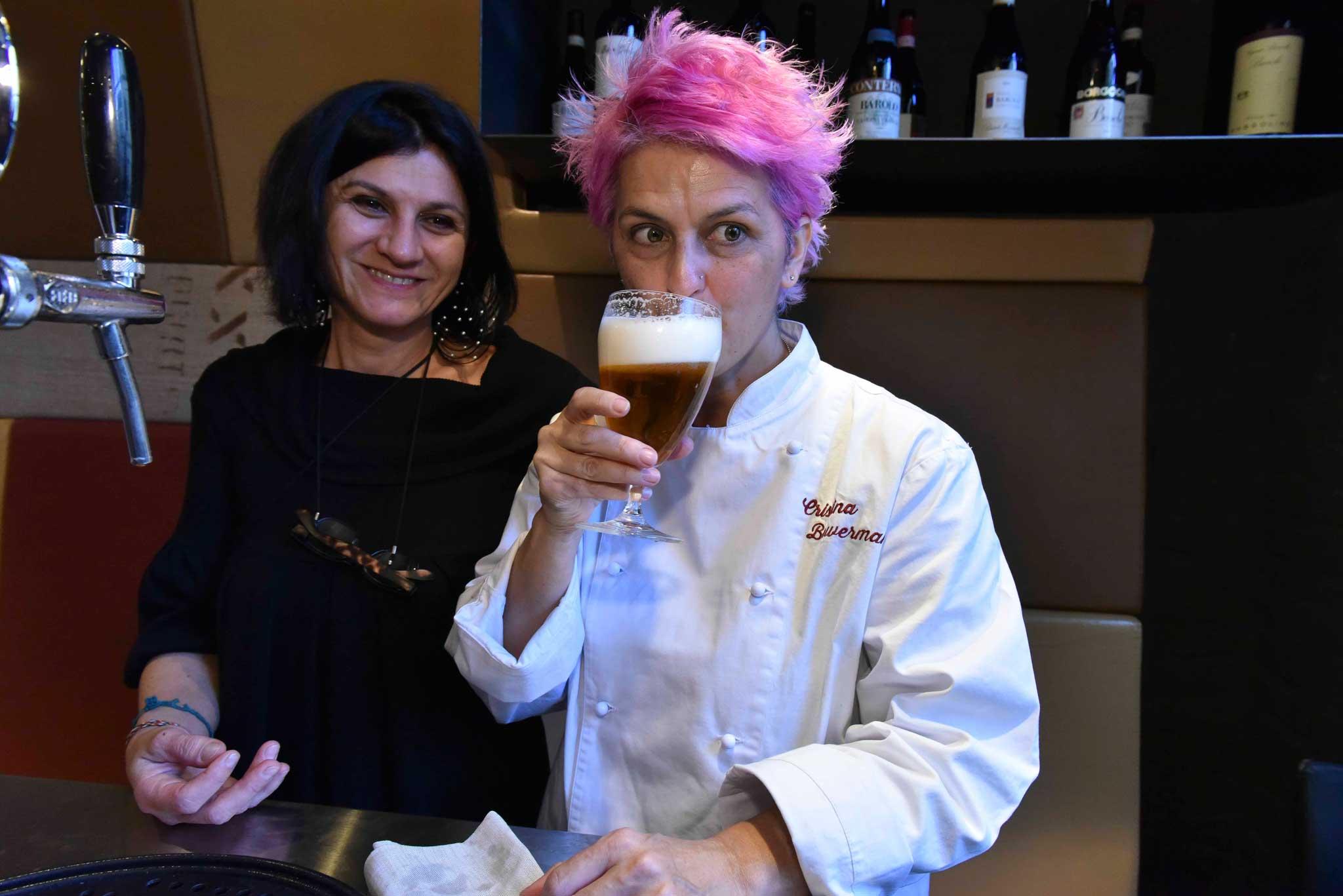 elena-di-martino-cristina-bowerman