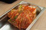 Kimchi coreano: la ricetta perfetta per digerire le abbuffate delle feste
