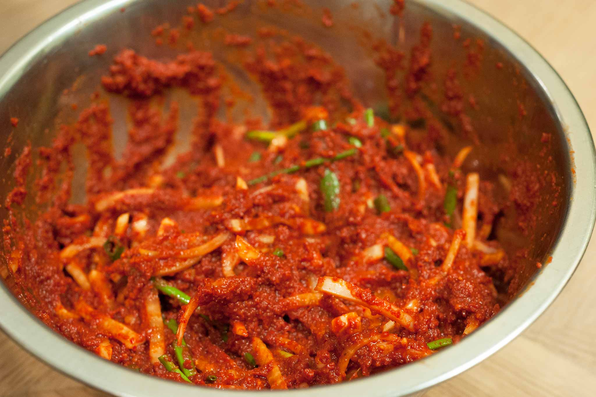 marunatura-kimchi