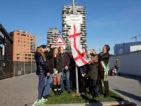 Milano. I giornalisti gastronomici disertano in massa la presentazione della strada dedicata a Veronelli
