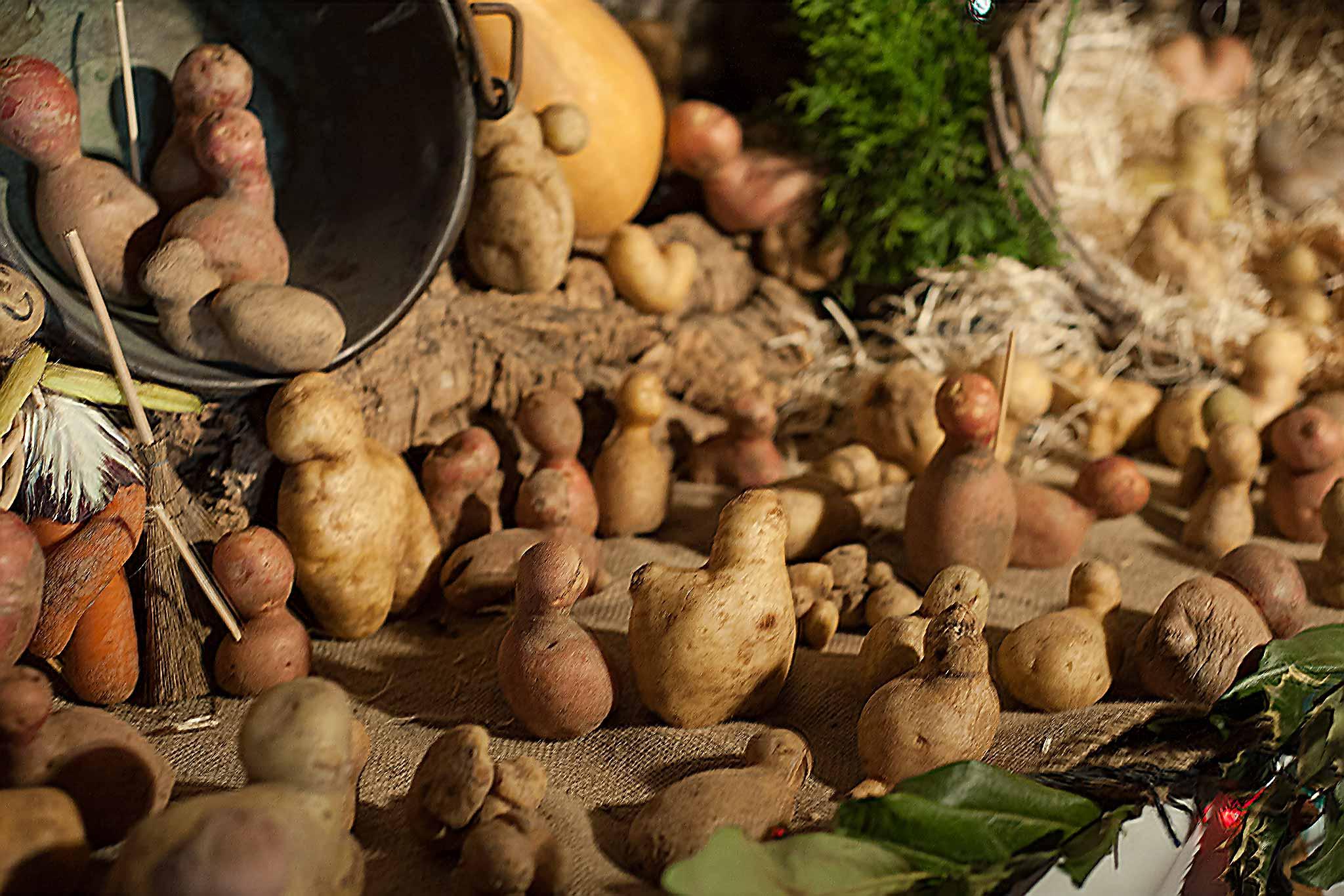 presepe-di-patate