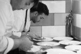 Roma. Cambio chef al ristorante la Torre: arriva il secondo di Nino di Costanzo