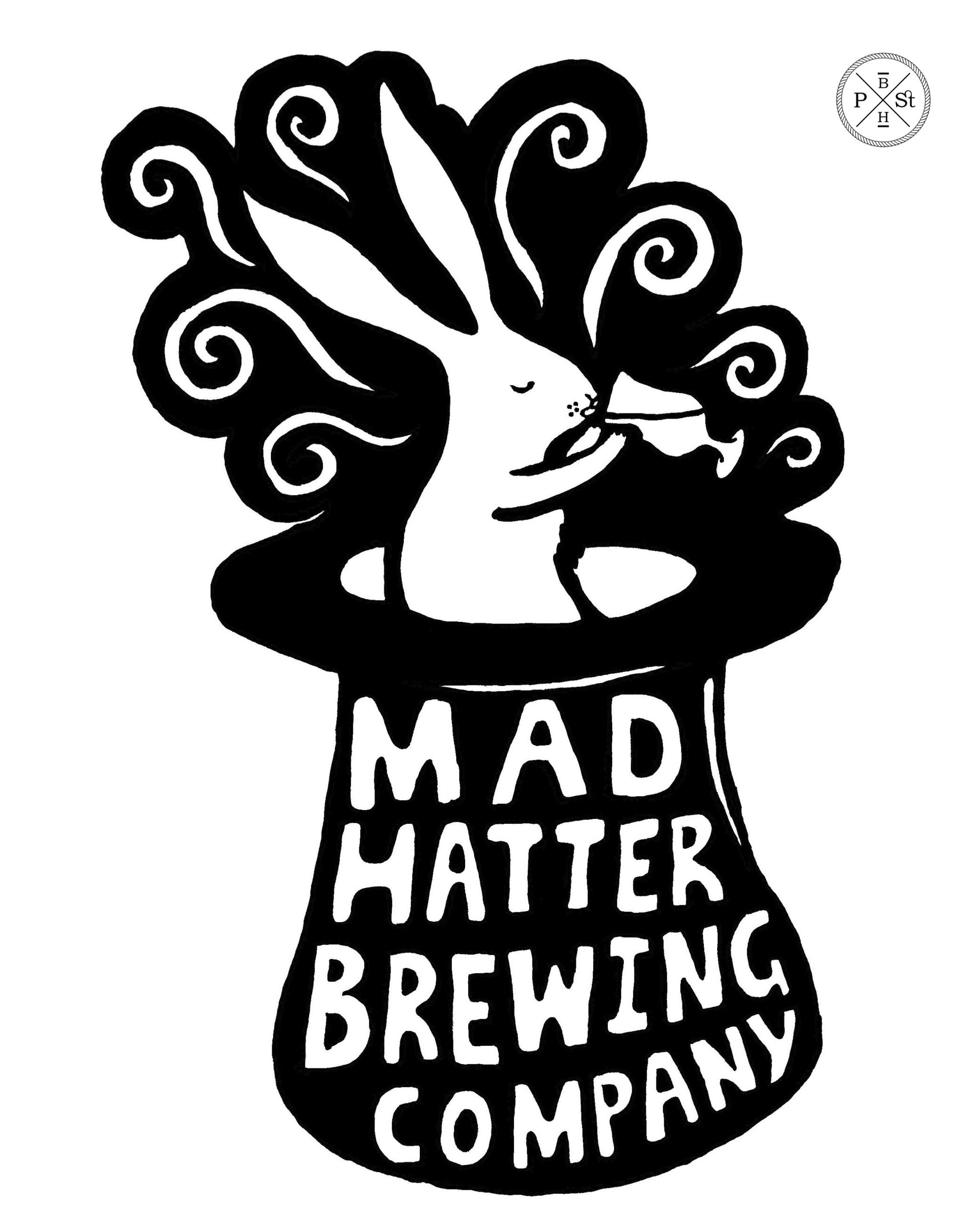 Mad-Hatter-POSTER