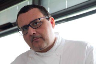 Paolo Barrale è nuovo presidente di Chic che aumenta la sua forza con nuovi soci